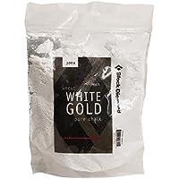 Black Diamond 300G Loose Tiza, 300g, Color Blanco