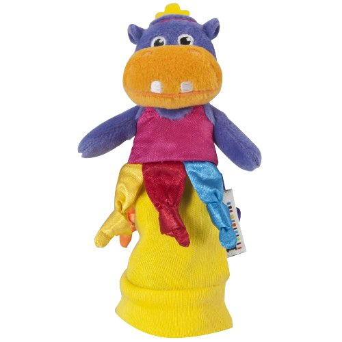 lamaze-lulu-in-a-tutu-finger-puppet-teething-mitt