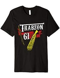 Trabzon 61 Kemence Horon Karadeniz