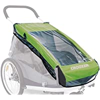 Croozer Rain cover/Accessory