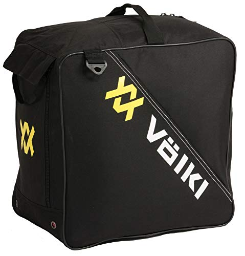 Völkl Skischuh- und Helmtasche Classic Boot & Helmet Bag - Classic Boot Bag