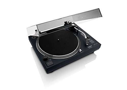 Best turntable 2019: The top record players to buy today