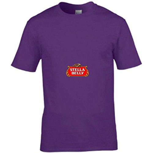 piercing-de-nombril-bijoux-belly-imprim-motif-bires-populaires-parodie-t-shirt-pour-homme-violet-xx-
