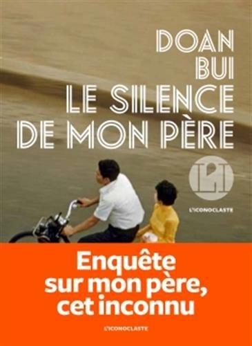 """<a href=""""/node/107334"""">Le silence de mon père</a>"""