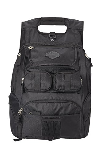 harley-davidson-all-terrain-backpack-black