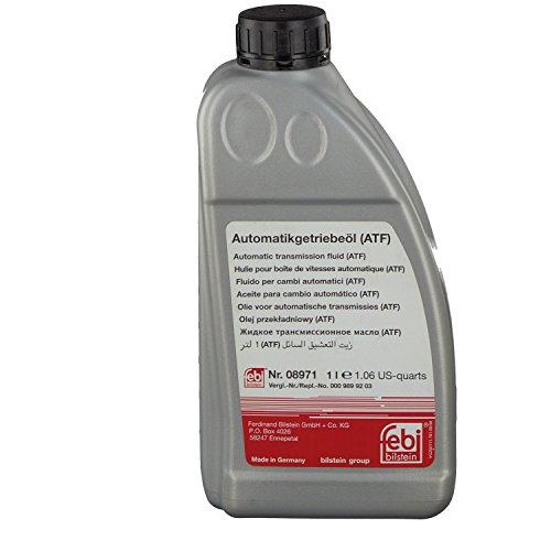 febi-bilstein-08971-automatic-transmission-fluid-atf-red-for-automatic-transmissionconverter-and-hyd