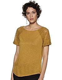828d6d5d57a41 Long Sleeve Women s Tops  Buy Long Sleeve Women s Tops online at ...