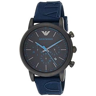 Reloj EMPORIO ARMANI – Hombre AR11023