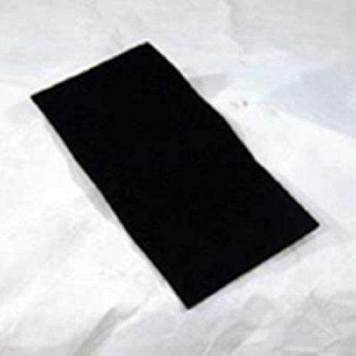 Aftermarket Ersatz Filter (46x 11,5x 0,25Aftermarket totaline Ersatz Filter)