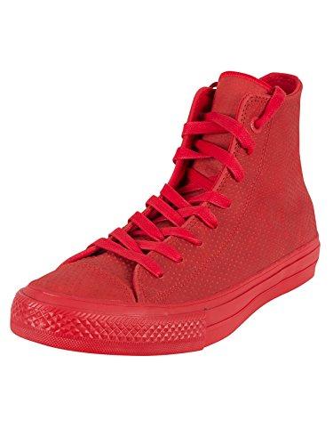 converse-hombre-chuck-taylor-all-star-ii-hi-formadores-rojo-44