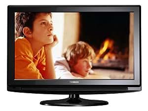 """Thomson 32HE8234 TV Ecran LCD 32 """" (81 cm) 720 pixels Tuner TNT 50 Hz"""