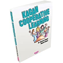 Cooperative Learning: Structures (Kagan MiniBook)