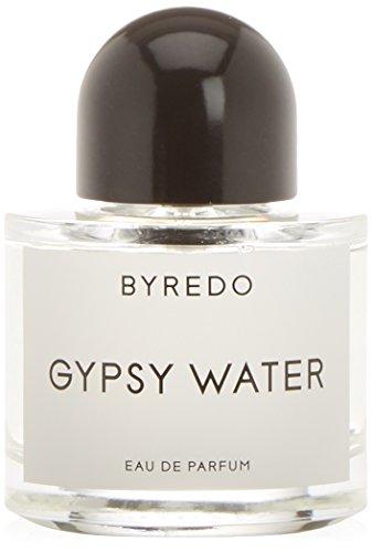 BYREDO Gypsy Water EDP 50 ml, 1er Pack (1 x 50 ml) -