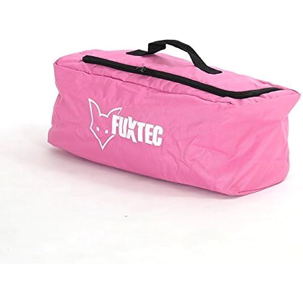 FUXTEC stroller foldable jw76cbr Beach Car Pram Tool Cart Trolley