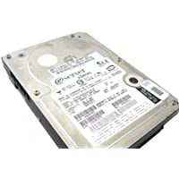 IBM 36.4Gb HDD 15K U160 SCSI 80P **Refurbished**, 37L7199, 06P5323, 06P5770 (**Refurbished**)