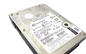 IBM 36.4Gb HDD 15K U160 SCSI 80P **Refurbished**, 37L7199, 06P5323, 06P5770 (**Refurbished**)