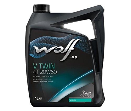 bidon-4-litres-dhuile-moto-wolf-v-twin-4-temps-20w50-8305016