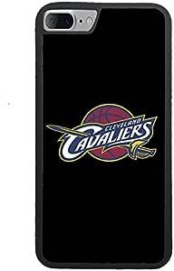 Cleveland Cavaliers Logo Series Coque Case for Iphone 7 plus (5.5 ...