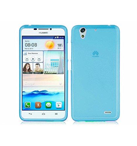 tbocr-funda-de-gel-tpu-azul-claro-para-huawei-ascend-g630-de-silicona-ultrafina-y-flexible