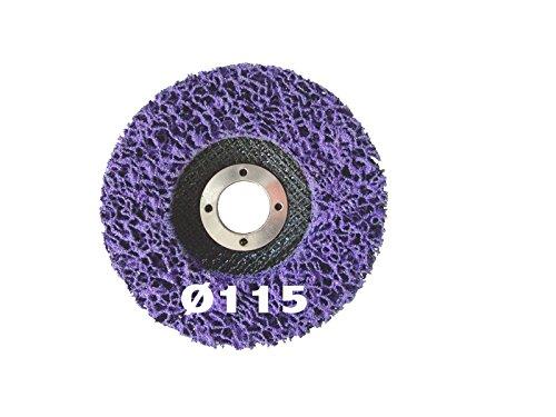 reinigungsscheibe-grobreinigungsscheibe-csd-115mm-cbs-fr-winkelschleifer-clean-strip-disc-premium-pu