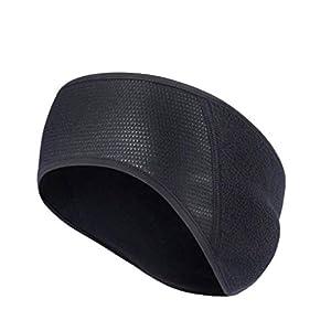 LSQR Männer Und Frauen Herbst Winter Outdoor Reiten Kalte Kapuze Fleece Genial Kopftuch Sport Warm Radfahren Bekleidung Schutz Kopfbedeckung