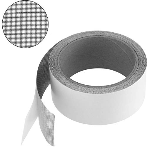 8Eninine Non-Marking Tape Nano-Free Trace Stickers Pad Hand-Applied Nano-Adhesive Tape