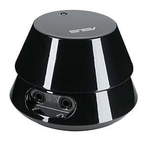 Asus Soundcard Xonar U1 USB black