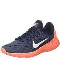 pretty nice 477f8 6cd25 Nike 855808-401, Scarpe da Trail Running Uomo