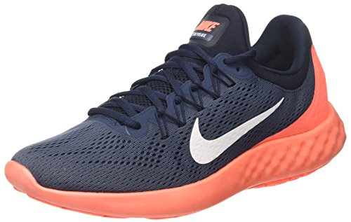 Nike 855808-401, Sneakers Trail-Running Homme