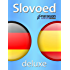Slovoed Deluxe German -Spanish dictionary (Slovoed dictionaries) (Spanish Edition)