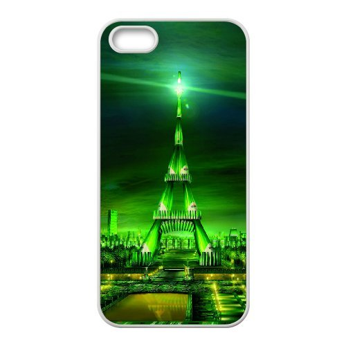 generic-case-heineken-for-iphone-5-5s-m1yy2203176