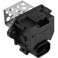 Amazon.es: Ventiladores de las resistencias del motor: Coche y moto