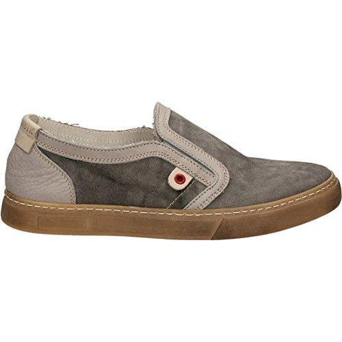 Cafenoir , Chaussures de sport d'extérieur pour homme gris gris 40 EU Gris