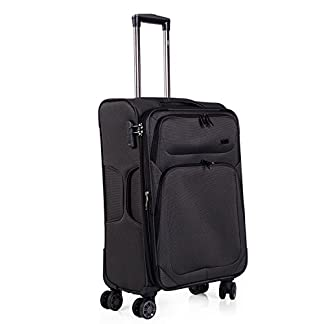 JASLEN – Trolley mediano extensible Chicago