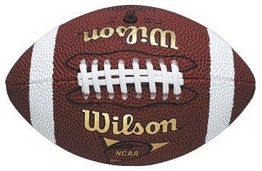 Wilson NFL Mikro Football