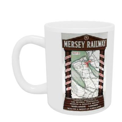 mersey-railway-the-wirral-peninsula-white-mug-11oz-ceramic
