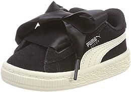 scarpe ragazze puma