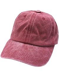 Amazon.it  Rosso - Accessori   Bambino 0-24  Abbigliamento ac274c533ef7