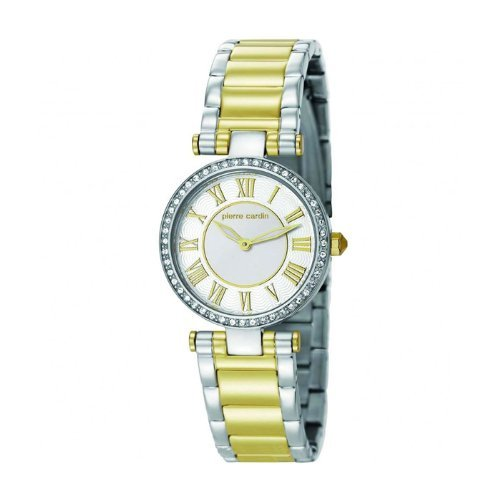 Pierre Cardin pie-4733 pc105592 F03 – Orologio da donna