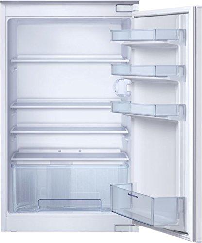 Constructa CK 60244integriertem 151L A + Weiß Kühlschrank-Kühlschränke (151L, A +, weiß)