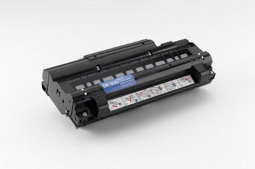 Trommeleinheit Dr200 für Fax-8000P/5080P/8060P 8200P/8250P/8650P/ -