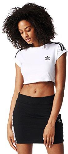 adidas-cropped-camiseta-mujer-blanco-36