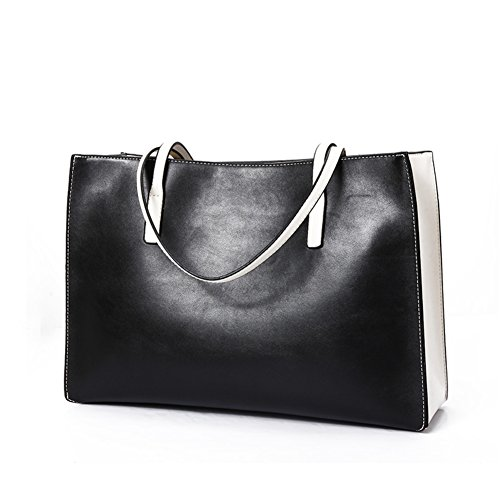 Borse tracolla/Grande borsa a tracolla/shopping bag-A A