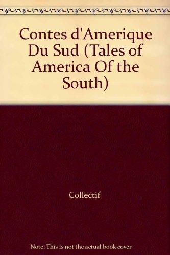 """<a href=""""/node/1636"""">Contes d'Amérique du sud</a>"""
