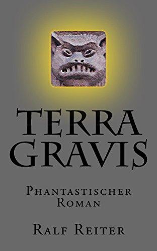 Terra Gravis