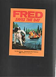 Fred Saves the Day