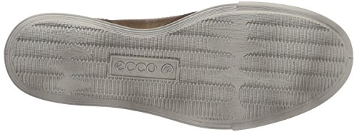 Ecco Ecco Collin, Baskets Basses homme Marron - Braun (CAMEL/COCOA BROWN)