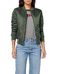 381bcff3db379f Suchergebnis auf Amazon.de für: Urban Classics - Jacken, Mäntel ...