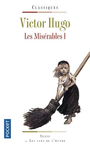 Les Misérables (1)