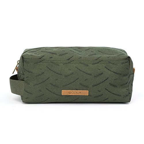 golla-g1909toiletry-bag-green-pine-24x11x12